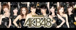 akb48_hp