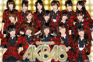 akb48r