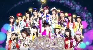 slot_akb48